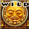 Ocra Wild