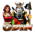 Odin  - Merkur