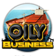 Oily Business - Playngo