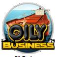 Oily Business - Playngo