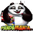 Panda Mania - Nextgen Gaming
