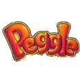 Peggle - Blueprint Gaming