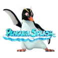 Penguin Splash™ - Rabcat Gambling