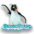 Penguin_splash