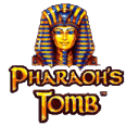 Pharaohs Tomb - Novomatic