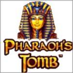 Pharaohs Tomb Slot Beschreibung – Novoline