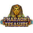 Pharaohs Treasure - Ash Gaming