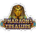 Pharaohs Treasure - Ash Gaming