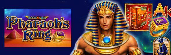 online casino freispiele pharao online spielen