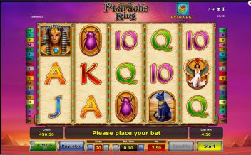 online casino no deposit piraten symbole