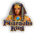 Pharaohs Ring - Novomatic