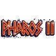 Pharos II  - Merkur