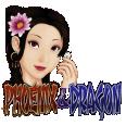 Phoenix und Dragon  - Merkur