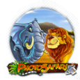 Photo-Safari - PlaynGo