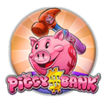 Piggy Bank - Playngo
