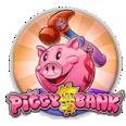 Piggy Bank - Playngo