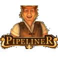 Pipeliner - Merkur