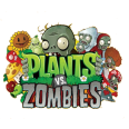 Plants vs. Zombies - Blueprint Gaming