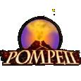 Pompeii - Aristocrat