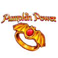 Pumkin Power - Novomatic