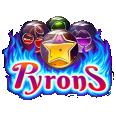 Pyrons - Yggdrasil