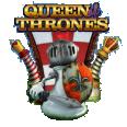 Queen of Thrones - Leander