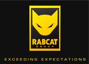 Rabcat Gaming Slots