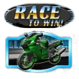 Race to Win  - Merkur