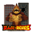 Range the Riches - Playngo