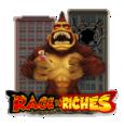 Range the Riches - Playngo