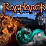 Ragnarök Slot Beschreibung – Genesis Gaming