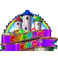 Rainbow King - Novomatic
