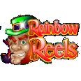Rainbow Reels - Novomatic