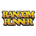 Random Runner - Novomatic