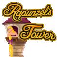 Rapunzels TowerQuickspin
