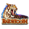 RazortoothQuickspin