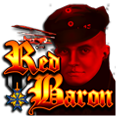 Red Baron - Aristocrat