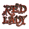 Red Lady - Novomatic