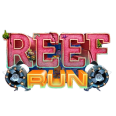 Reef Run - Yggdrasil