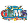 Reel Gems - Ash Gaming