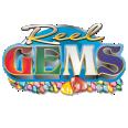 Reel Gems - Ash Gaming