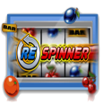 Respinner - Ash Gaming