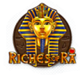 Riches of Ra - Playngo