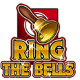 Ring the Bells - Playngo