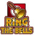 Ring the Bells - Playngo