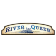 River Queen™ - Novomatic
