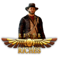 River of Riches™ - Rabcat Gambling