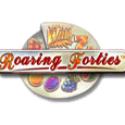 Roaring Forties - Novomatic