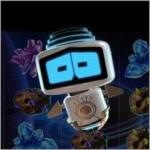 Robotnik Slot Beschreibung – Yggdrasil
