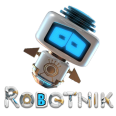 Robotnik - Yggdrasil